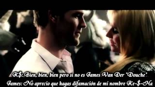 Ke$ha-Blow(Traducida Español)Official Video