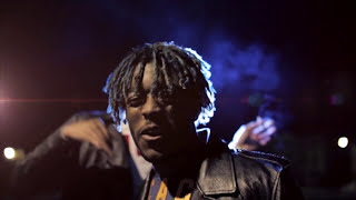 Download Mp4 Video: Phat Geez Ft. Lil Uzi Vert - Xanx And Percocets ( Official Music Video )