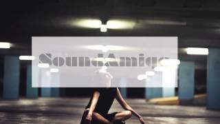 Sam Sarian - French Kiss (original mix)