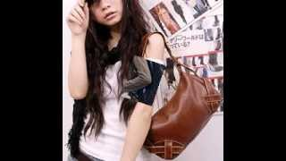 Lovely Handbags Wholesale from china videos show by 3renbags.com Thumbnail