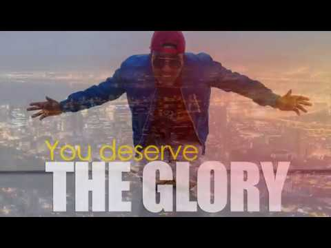 #Merci by Alpha  (Official Video Lyrics)