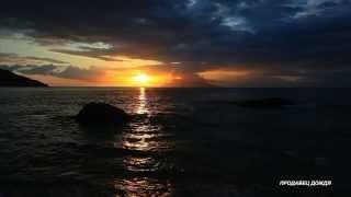 YANNI -  УДИВИТЕЛЬНЫЙ МОРСКОЙ ЗАКАТ- HD(, 2013-08-02T23:11:59.000Z)