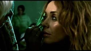 Жанна Фриске Портофино / Zhanna Friske - Portofino / New Official Video