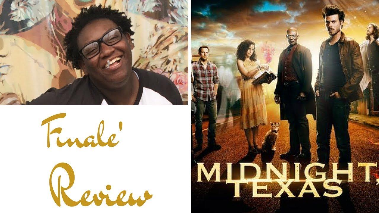 Download Midnight Texas Season 1 Episode 10  Review – Recap FINALE