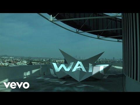 Lemaitre - Wait (Lyric Video) ft. LOLO