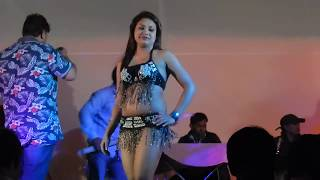 Bhojpuri dance video l hot girl video l desi girl video l