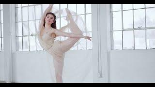 My Legacy - WOLF - Brittany Cavaco