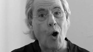 WQXR Classical Comedy Contest Call For Entries - Deadline October 8th!