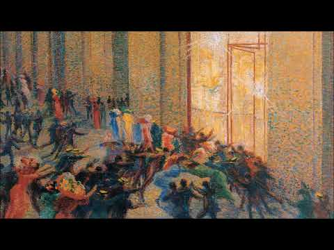 Brera – Riot in the gallery – Milan | Audio Guide | MyWoWo (Travel App)
