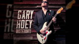 Gary Hoey - This Time Tomorrow