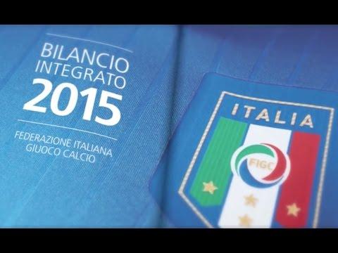 Il Bilancio Integrato della FIGC