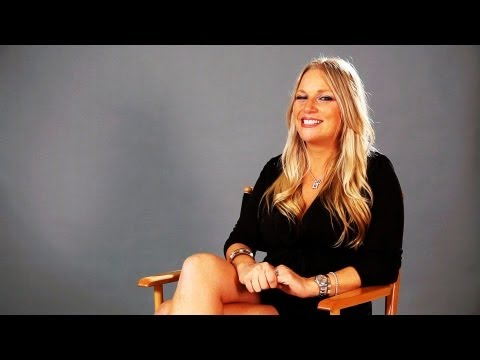 How to Work in PR with Kelly Brady | Public Relations