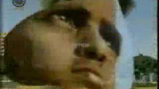 حمد الريح - الرحيل - أغنية مصورة