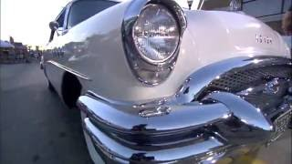 Jim N.'s 1955 Buick Super | Dream Cruise Roadshow 2016