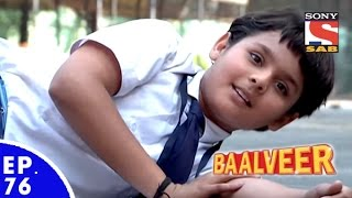 Video Baal Veer - बालवीर - Episode 76 download MP3, 3GP, MP4, WEBM, AVI, FLV Juli 2017