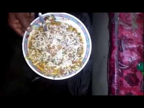 Bangladeshi chotpoti youtube bangladeshi chotpoti forumfinder Images