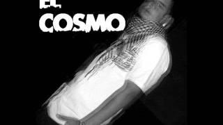 Dime - El Cosmo.wmv