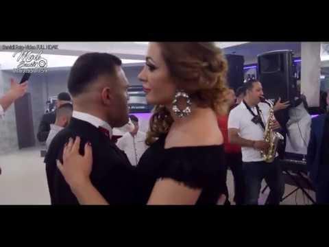 Florin Salam - Te iubesc nevasta mea frumoasa 2017 Nunta Ciusca & Corina ( By Yonutz Slm )