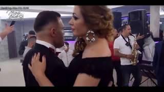 Florin Salam - Te iubesc nevasta mea frumoasa 2017 Nunta Ciusca &amp Corina ( By Yonutz Sl ...