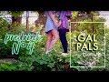 GAL PALS | Gay Mean Girls | predrink N°4