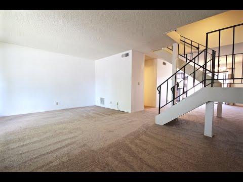 San Jose for Rent | 1508 Ryhinecliff Way