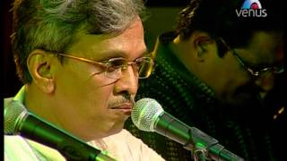 Download Don Ratritil Aata (Shridhar Phadke Sangeet Sandhya - Ritu Hirwa) MP3 song and Music Video