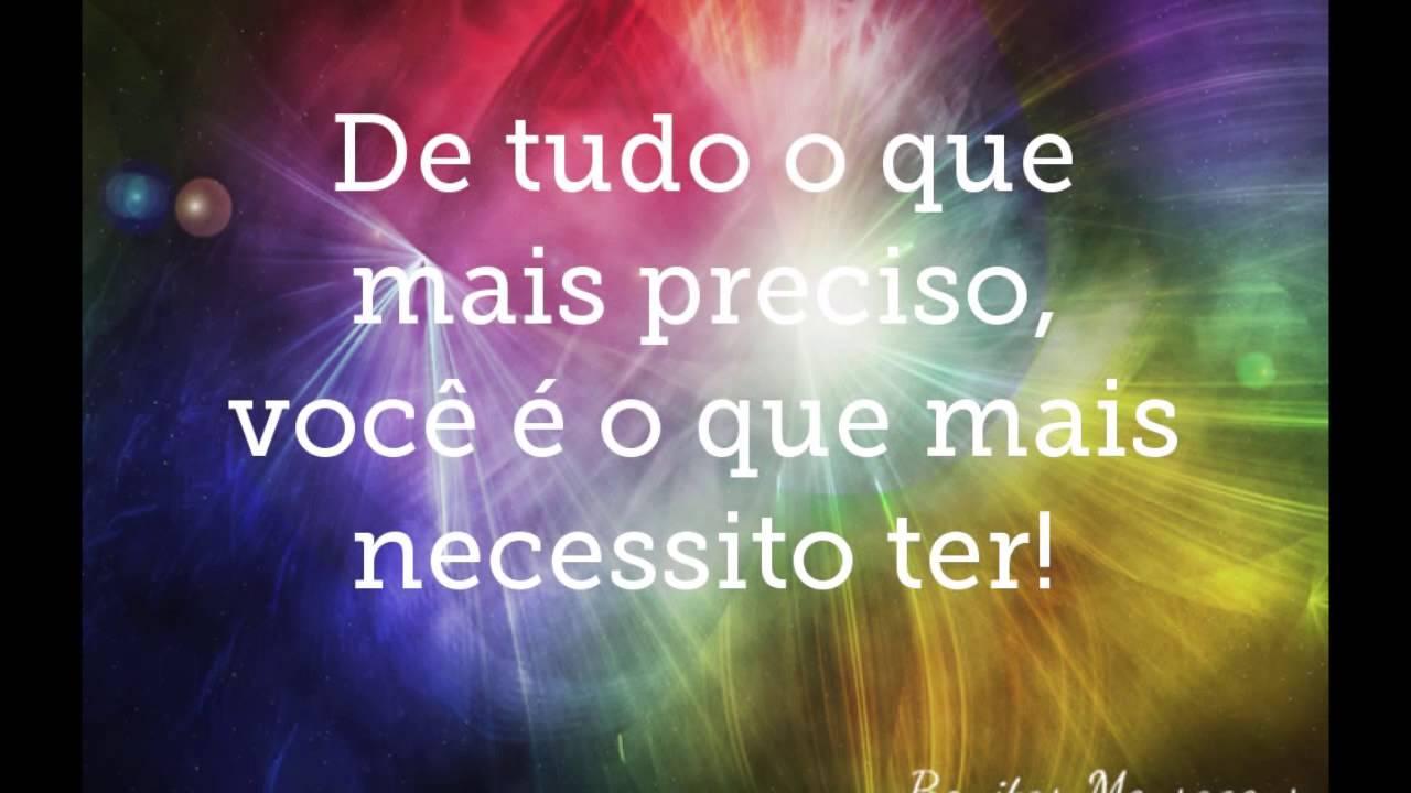 Frases De Amor Para Namorada: Frases De Amor Para Facebook Para Namorada