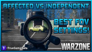 \x5bWARZONE\x5d Best Optics For Console Compared To PC - Change Your Builds!