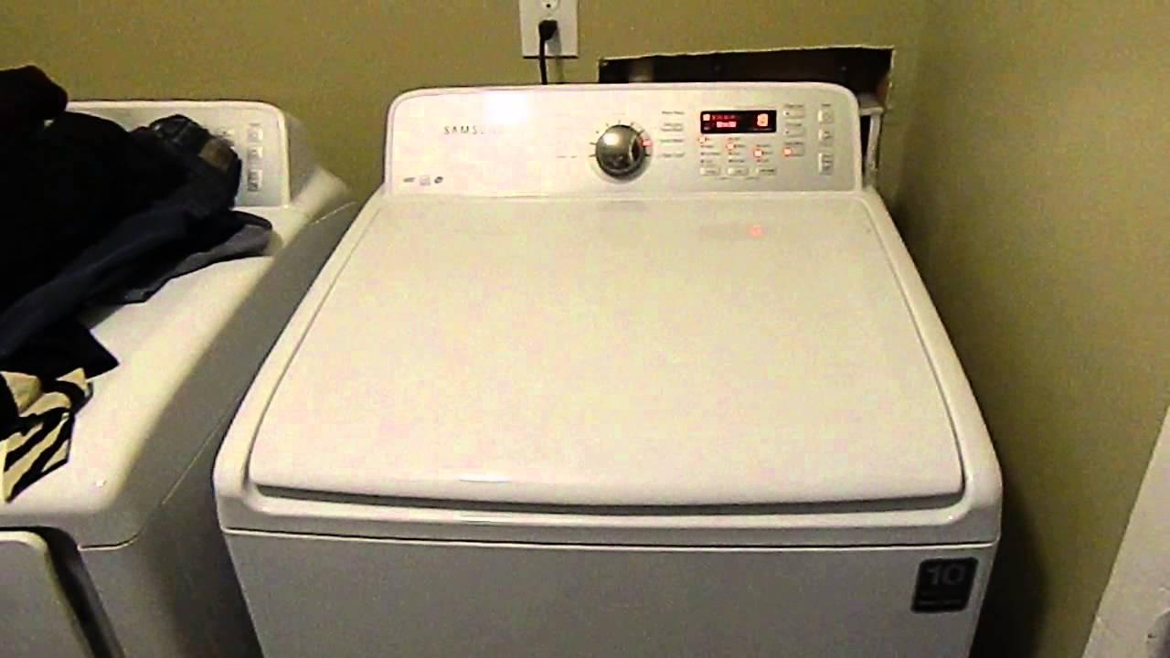 samsung wa400pjhdwr aa support and manuals how to reset washing machine samsung wa400pjhdwr aa user manual