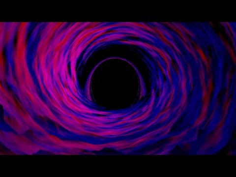 Black Holes and the High Energy Universe - Top Documentary ...