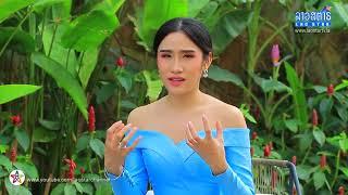 Yuuaki event @Laos Star Channel