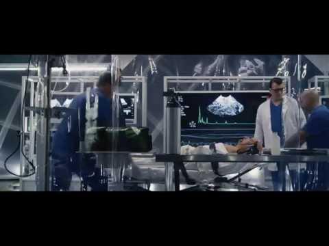 SELFLESS - Trailer - Summer 2015 streaming vf