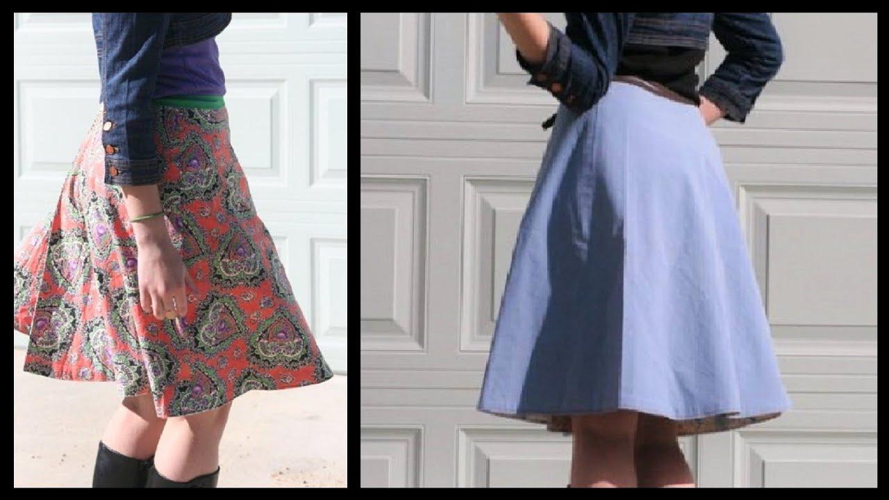 Смотреть бесплатно видеоролики юбки фото 194-570