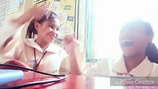 Funny Joke ni Paula Mae Bayhonan