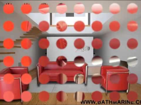Bathmarine sof s sillones rinconeras y reclinables de - Sillones de diseno ...