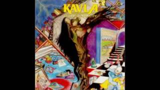 Watch Kavla Wild Soul video