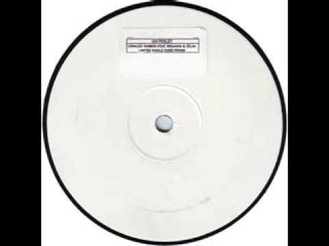 Ian Pooley Feat. Rosanna & Zélia - Coração Tambor