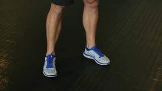 The Best Shoes for Fitness Classes : Gym Workout Tips