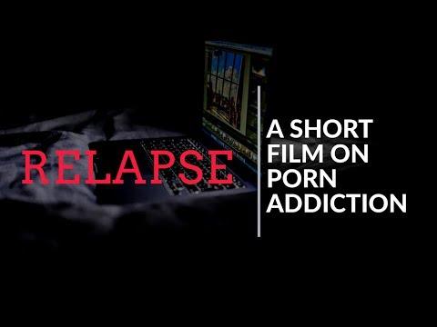 porno Addict filmbuona figa porno video