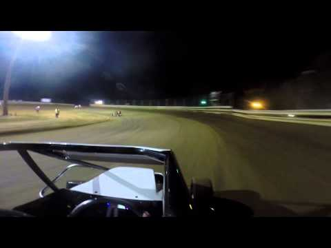 Southern Illinois Raceway May 9th 2015 NW