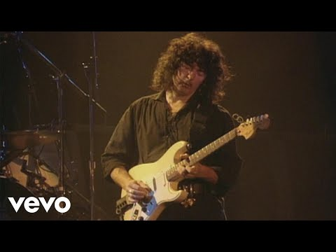 Deep Purple  Child In Time from Come Hell or High Water