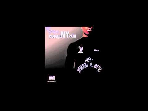 Mobb Deep Shed So Many Tears K Pop Lyrics Song