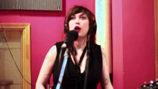 Those Darlins - Lonesome Cowboy Bill