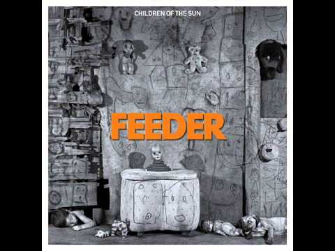 Feeder - Find a Place