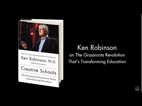 ken-robinson-on-creative-schools-and-why-education-must-not-be-standardized