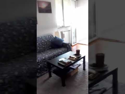 Casa Via Trasimeno YouTube - Casavia tile