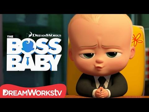 baby boss stream movie4k