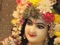 Good Morning Wishes With God Iskcon Bhagwan Wallpaper Pics, Images Video