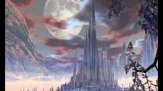 SCHILLER -  Miles and miles ( ft. Moya Brennan)