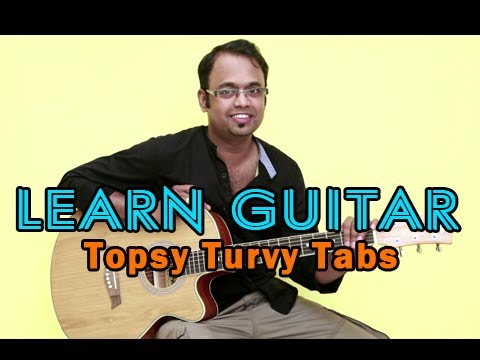 Guitar pehla nasha guitar tabs lesson : 4 string banjo chords Tags : 4 string banjo chords guitar chords ...